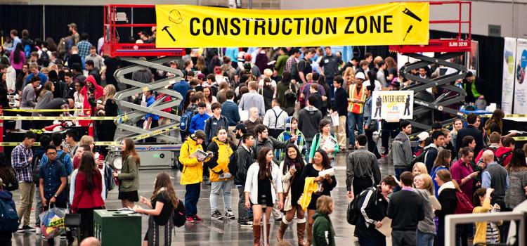 Expo 2020: Spotlight on Design & Construction Exhibitors