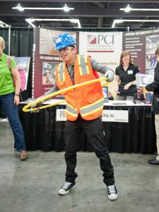 Portland-Workforce-Alliance-0077