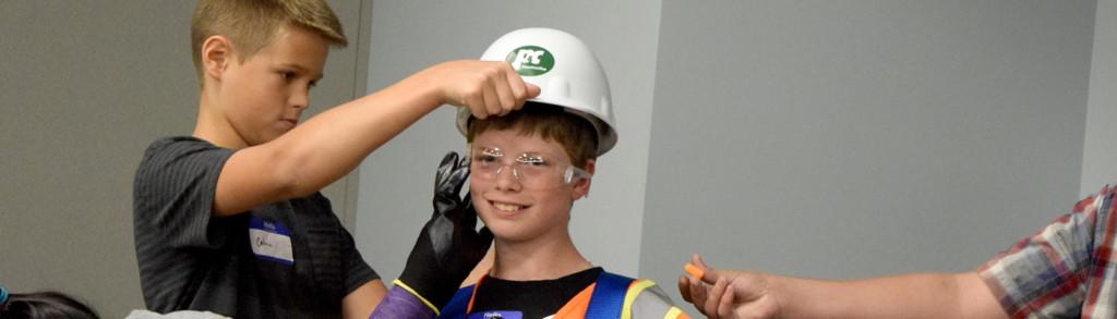 header-SPACE-boys-helmet-2016