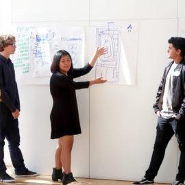 Opportunity Bank: Class Career Exploration in Portland Public Schools