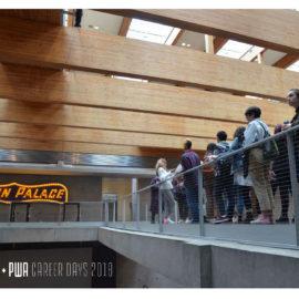 Design Week Portland teams up with PWA