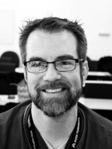 Employer Stories - Portland Workforce Alliance