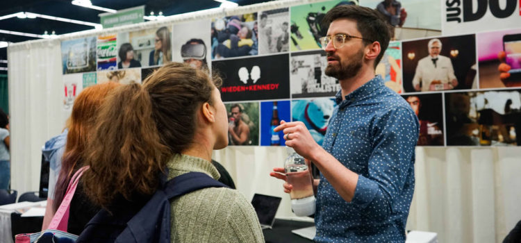 Expo 2020: Spotlight on Arts & Communication Exhibitors