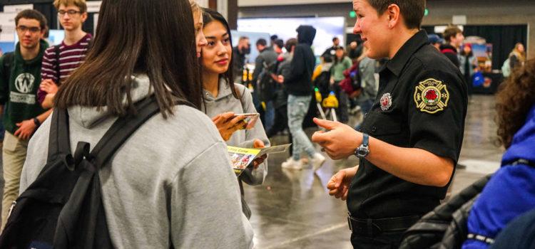 2020 NW Youth Careers Expo & Breakfast Canceled due to Coronavirus COVID-19
