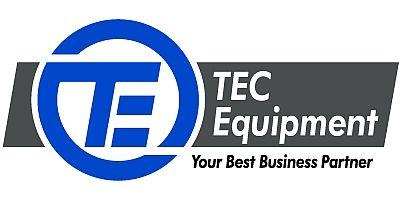 Career Day at TEC Equipment (Sabin Schellenberg)