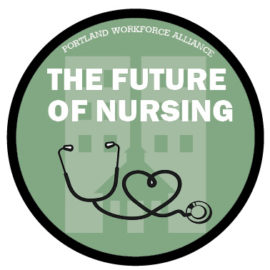Join Us for the Fall 2020 Future of Nursing Mentor Program