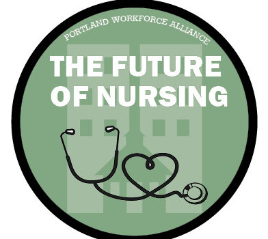 Join us for 2020 Future of Nursing Program