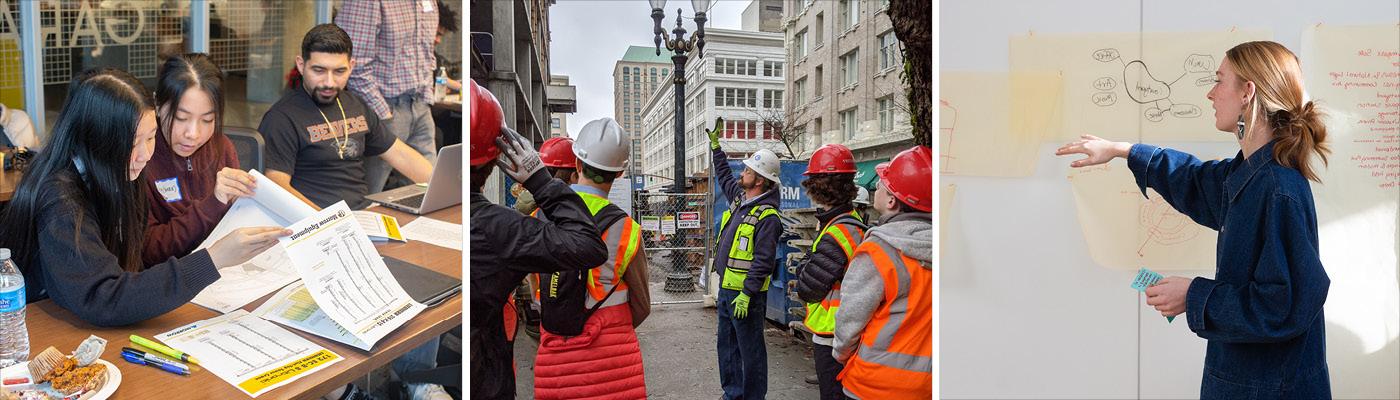 Portland Workforce Alliance