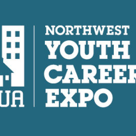 PWA February 2021: Countdown to the Careers Expo!