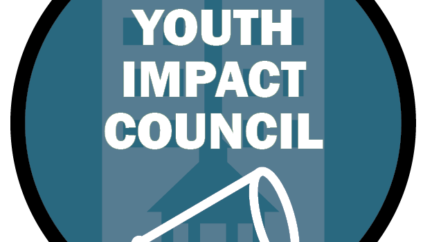 Paid student leadership role: PWA Youth Impact Council for 2020-21