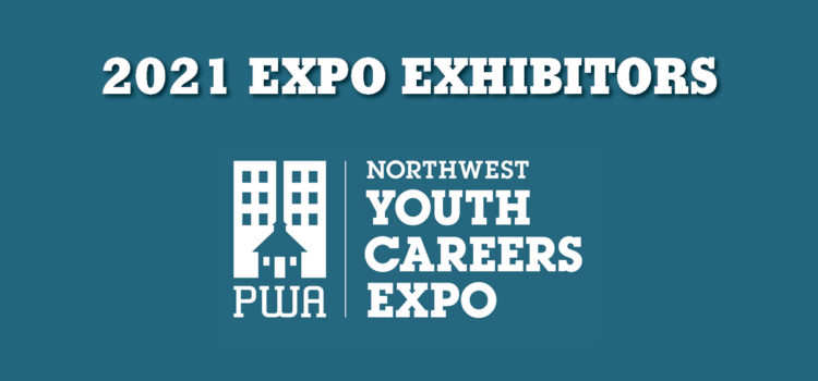 Meet Our Exhibitors: Expo 2021
